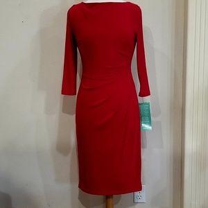 NWT American Living Dress